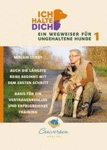 Ich_halte_Dich_B1_Cover_RGB