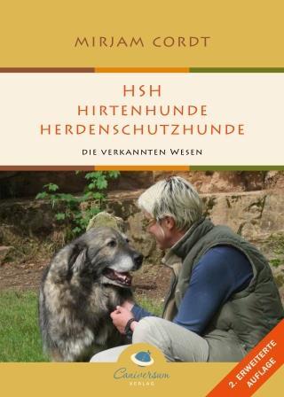 HSH_2_Auflage
